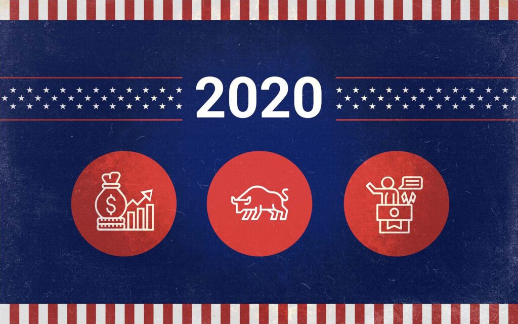 2020 Fall Commentary