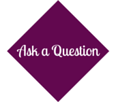 Ask-a-Question1