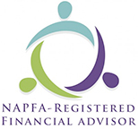 NAPFA-Registered Financial Advisors